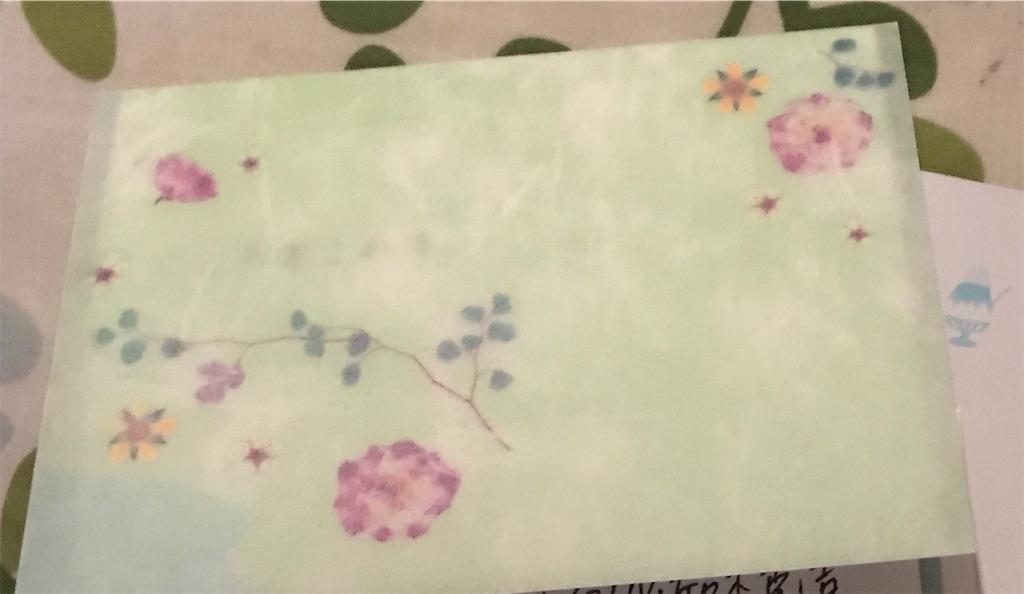 f:id:shiyotsukaki:20170801212147j:image