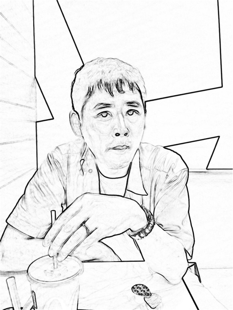 f:id:shiyotsukaki:20170808003418j:image
