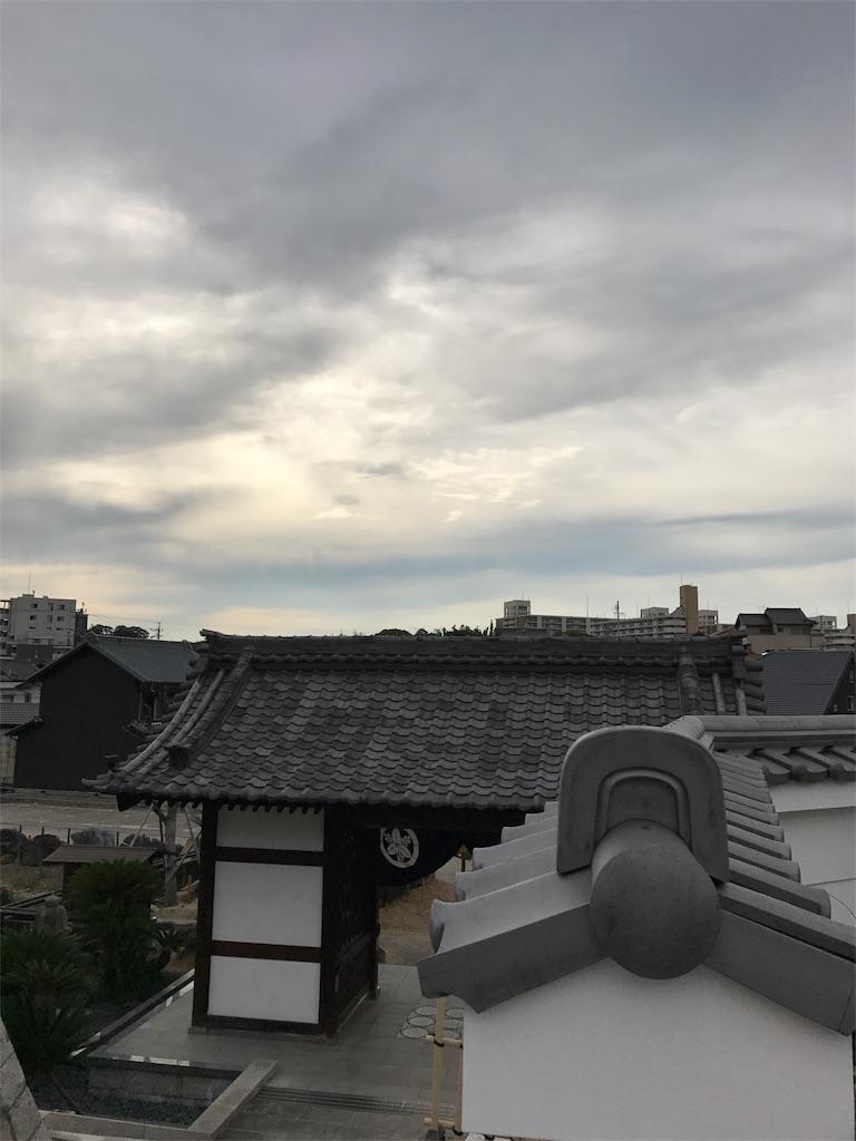 f:id:shiyotsukaki:20170815225529j:image