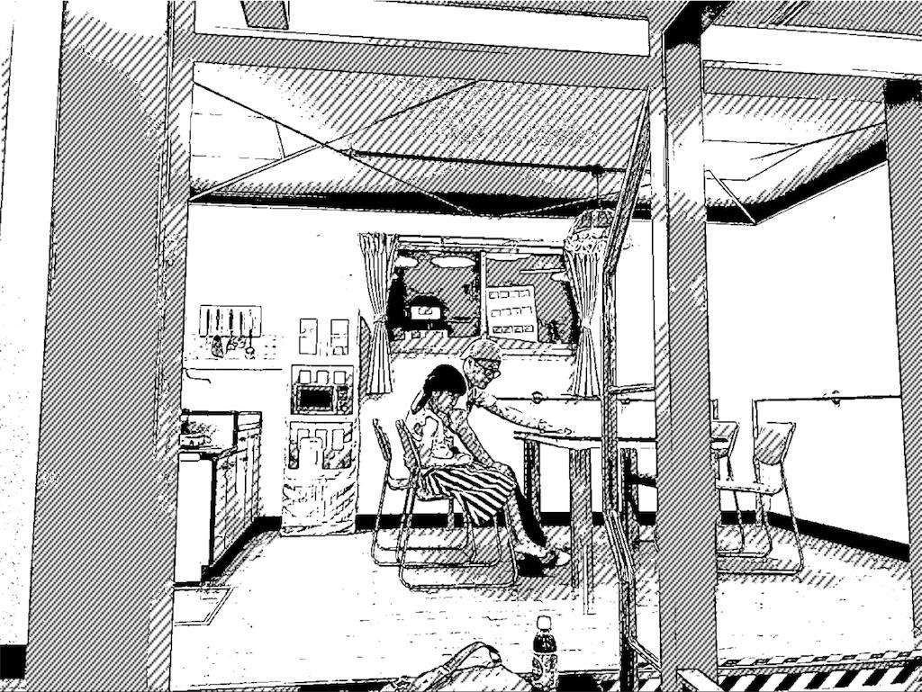 f:id:shiyotsukaki:20170817160526j:image