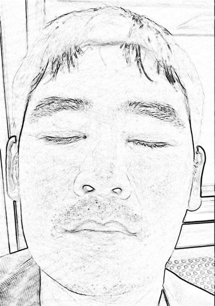 f:id:shiyotsukaki:20170818160322j:image
