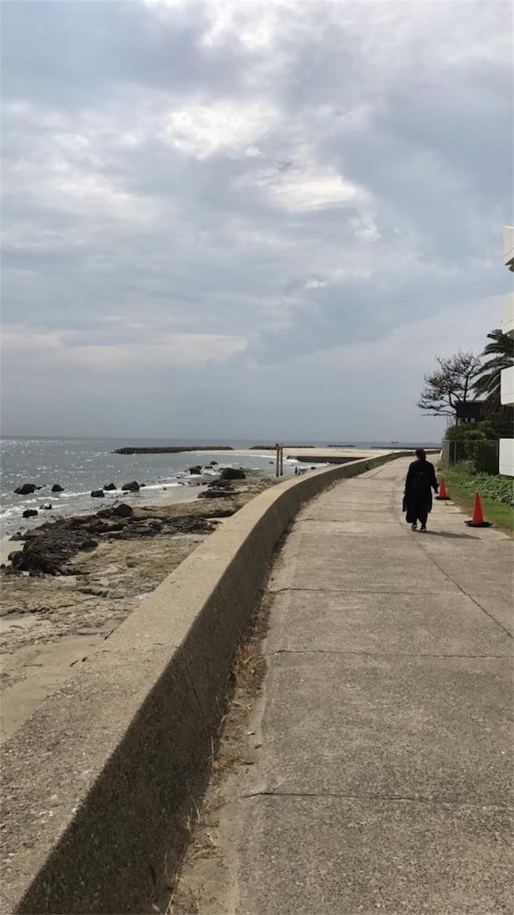 f:id:shiyotsukaki:20170823114814j:image