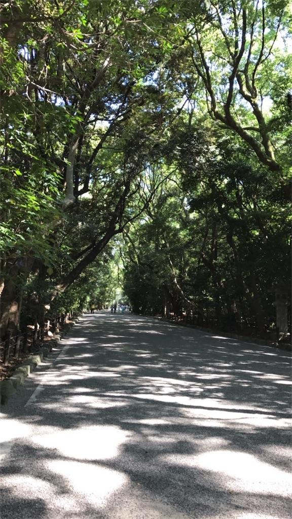 f:id:shiyotsukaki:20170915095210j:image