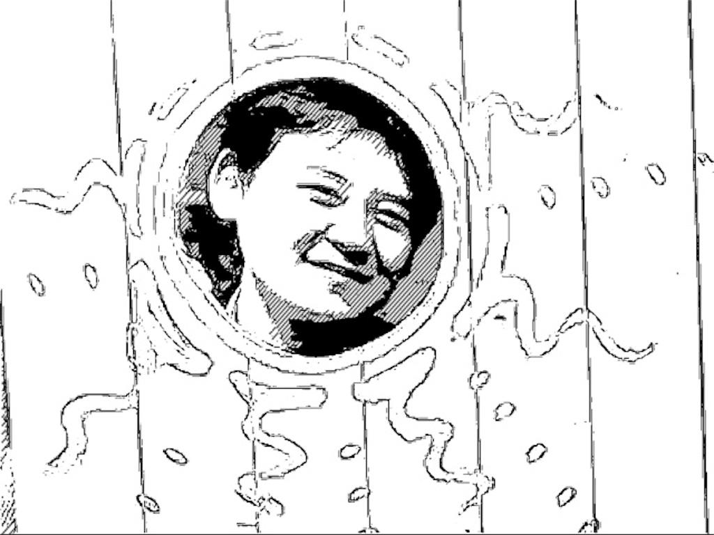 f:id:shiyotsukaki:20171010092326j:image