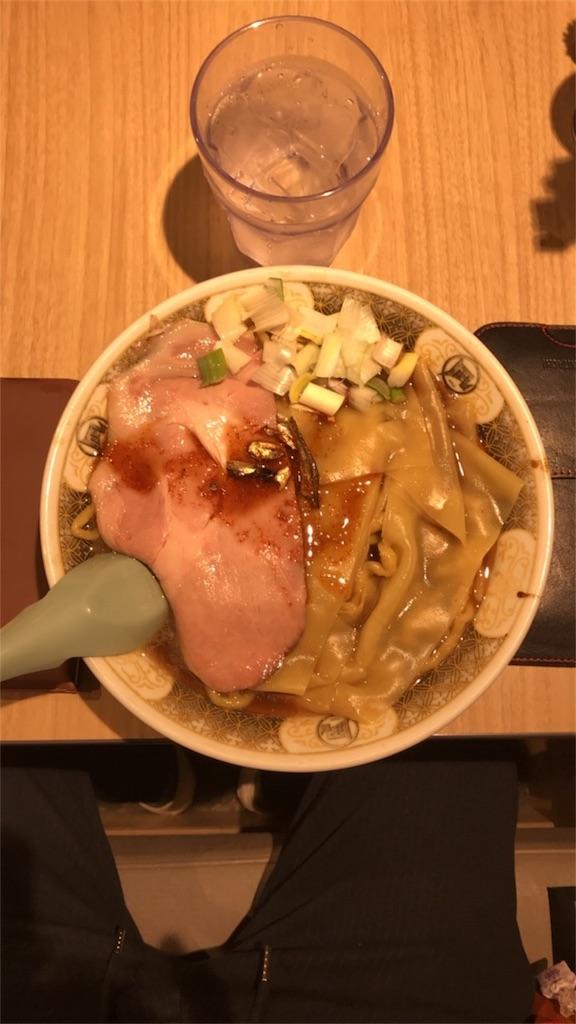 f:id:shiyotsukaki:20171011225110j:image