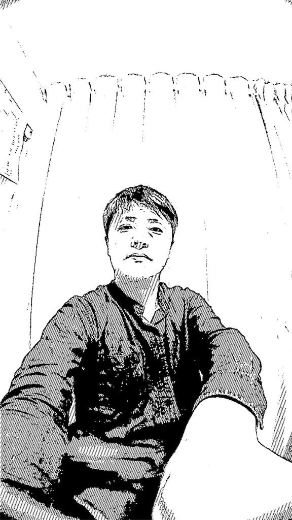 f:id:shiyotsukaki:20171121114213j:image