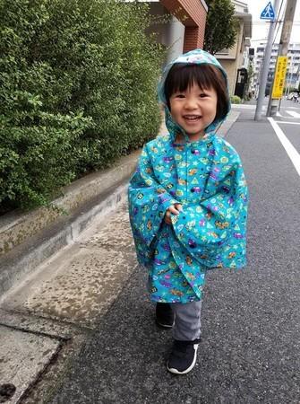 f:id:shiyuichi:20180930010341j:image
