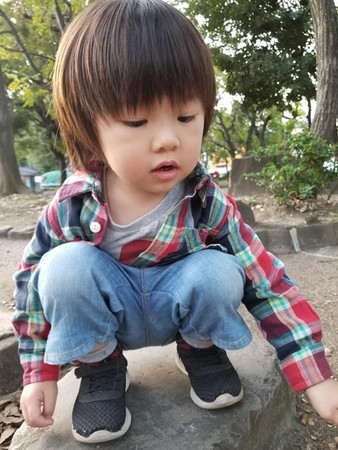 f:id:shiyuichi:20181018234038j:image