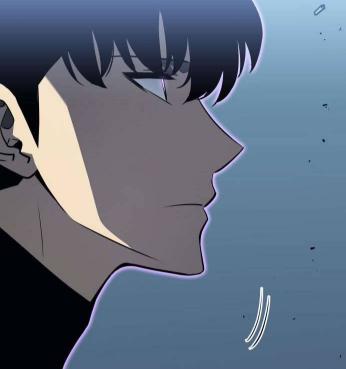 f:id:shiyukichi:20210513100119p:plain
