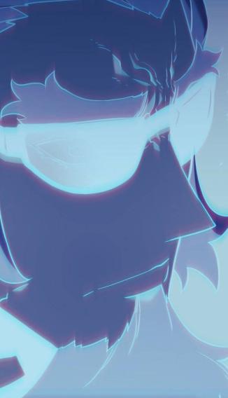 f:id:shiyukichi:20210527110929p:plain