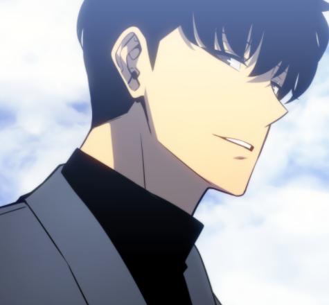 f:id:shiyukichi:20210610082353p:plain