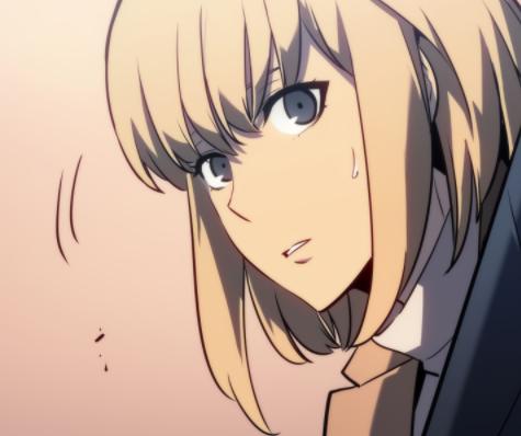 f:id:shiyukichi:20210610082409p:plain