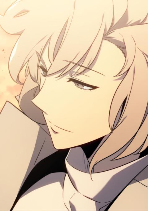 f:id:shiyukichi:20210610082523p:plain