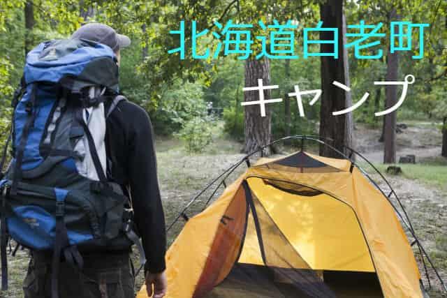 f:id:shiyuu_you:20170905181510j:plain