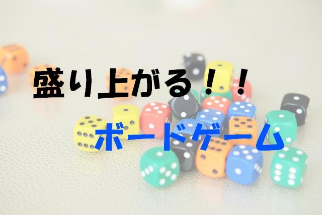 f:id:shiyuu_you:20180108222943j:plain