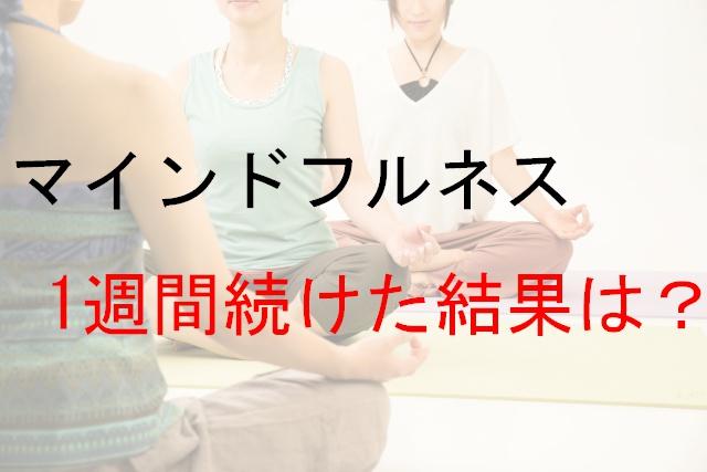 f:id:shiyuu_you:20180408154558j:plain