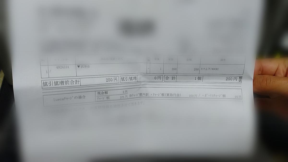 f:id:shiyuu_you:20200823220012j:plain