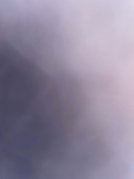 f:id:shiyuzevo:20210723181934j:plain