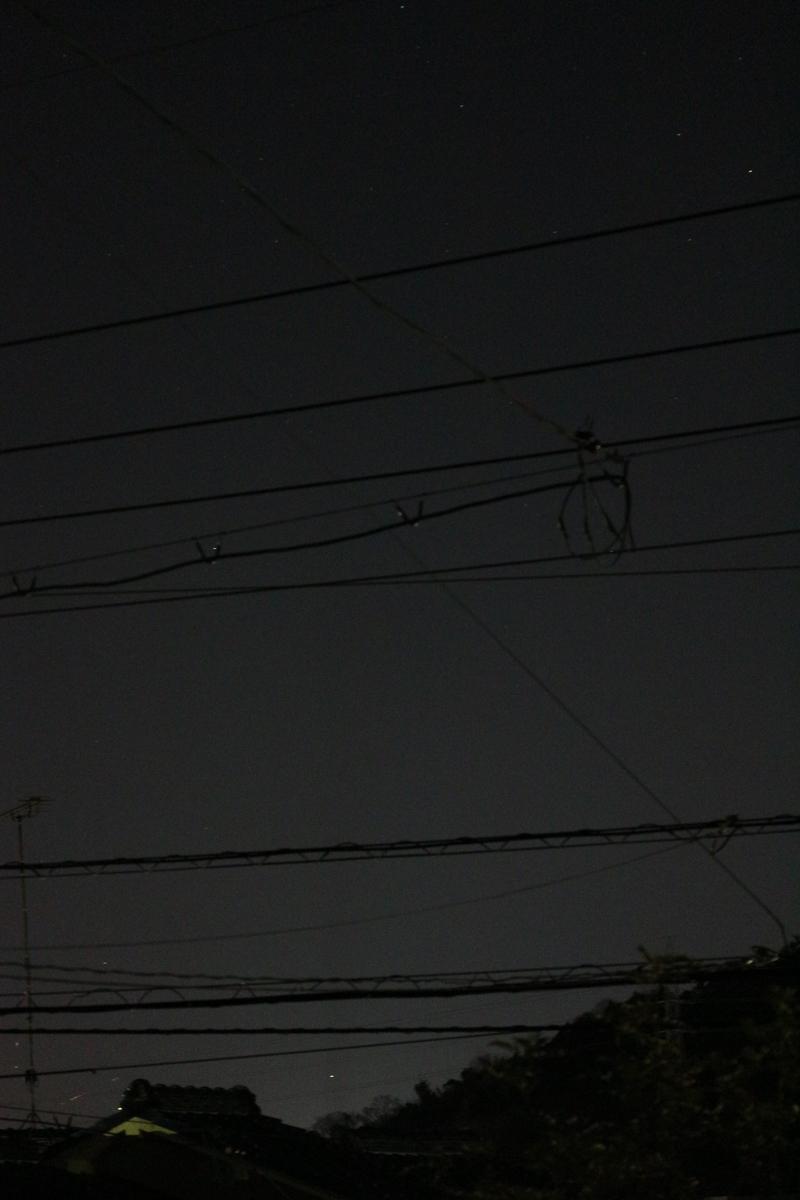 f:id:shiz1:20210205223352j:plain