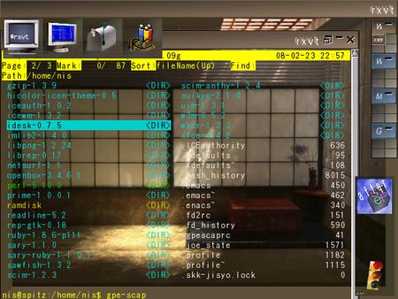 f:id:shizaru:20080223235439p:image