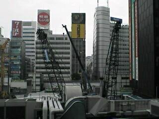 f:id:shizawa:20050921103344j:image