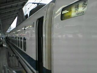 f:id:shizawa:20050921104105j:image