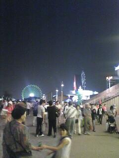 f:id:shizawa:20050922182446j:image