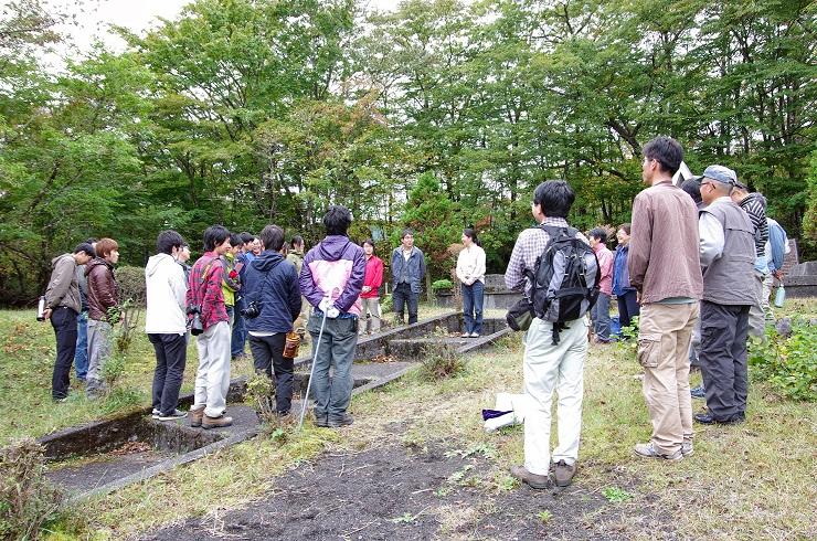 f:id:shizengaku:20131024112618j:image:w400