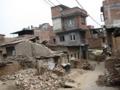 [Nepal2016]