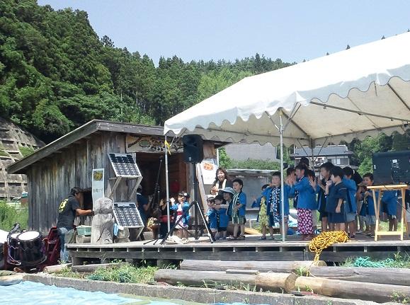 f:id:shizengaku:20160809155145j:plain