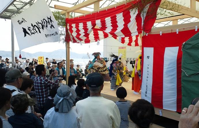 f:id:shizengaku:20161211183305j:plain