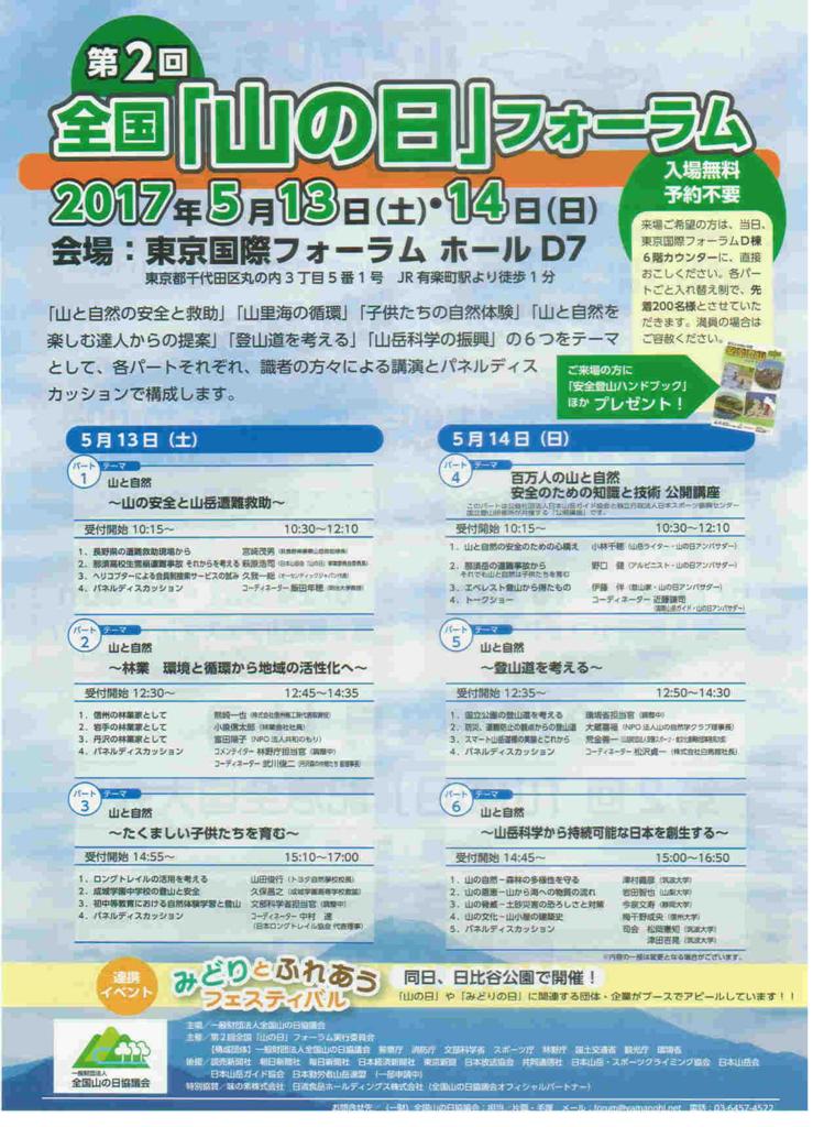 f:id:shizengaku:20170510123518j:plain