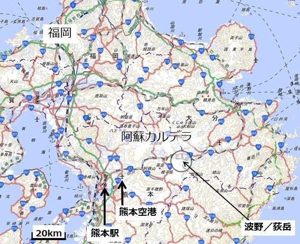 f:id:shizengaku:20170704151222j:plain