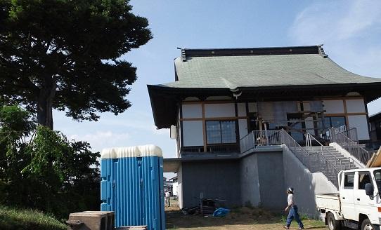 f:id:shizengaku:20180722131834j:plain