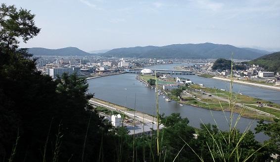 f:id:shizengaku:20180722132226j:image:w300