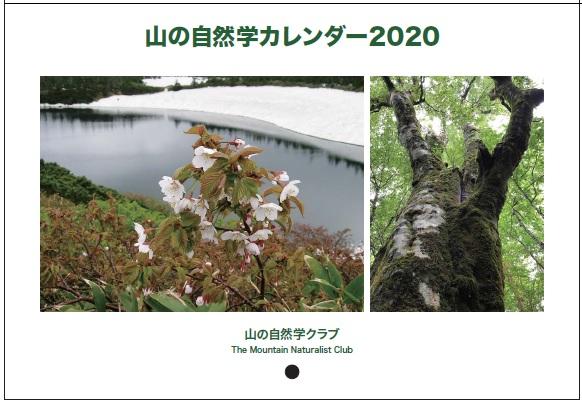 f:id:shizengaku:20191127150118j:plain