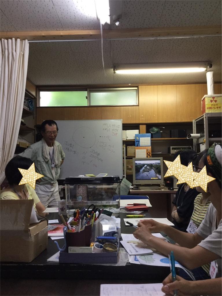 f:id:shizenhamamaama:20170730063111j:image