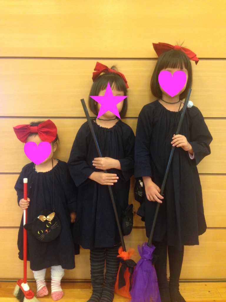 f:id:shizenhamamaama:20171215175221j:plain