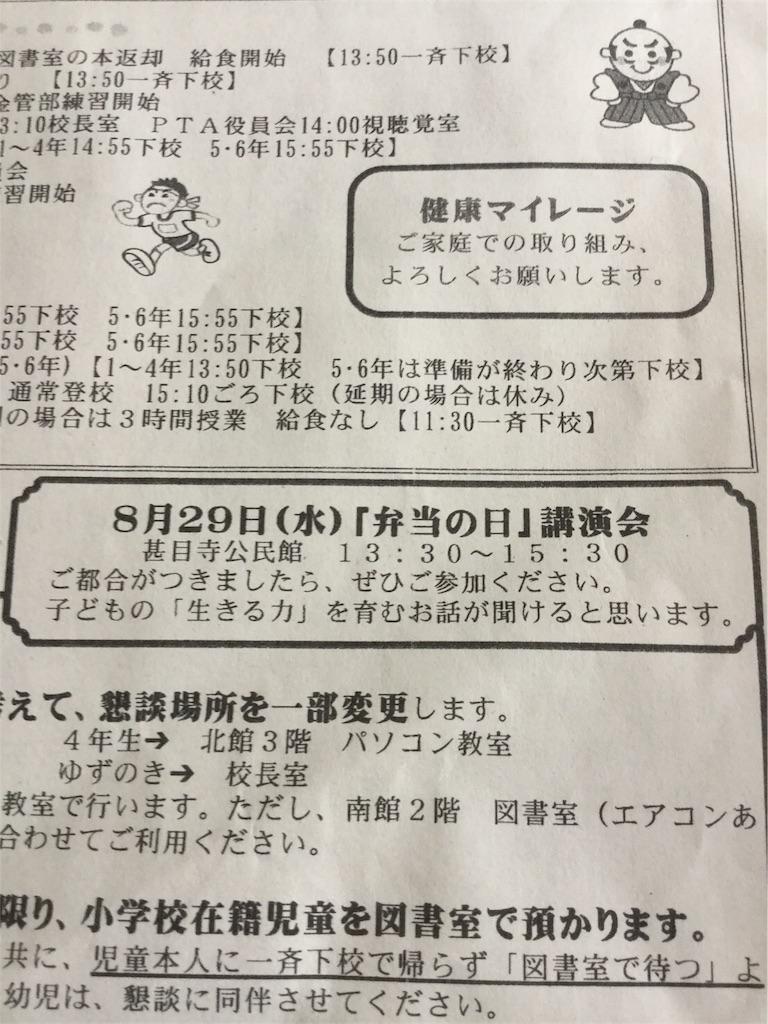 f:id:shizenhamamaama:20180717162952j:image