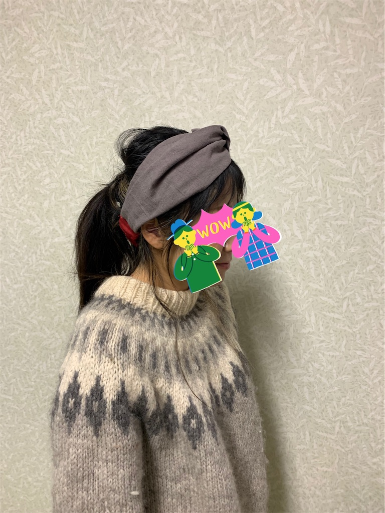 f:id:shizenhamamaama:20181215065705j:image