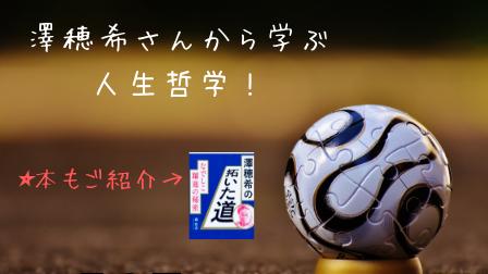 f:id:shizennichi-zero:20181113195304p:plain