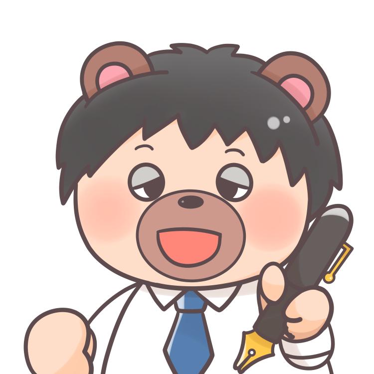 id:shizennichi-zero