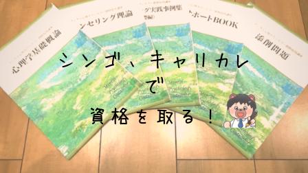 f:id:shizennichi-zero:20181119184438p:plain