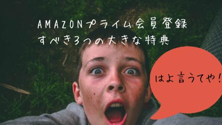 f:id:shizennichi-zero:20181207163628p:plain
