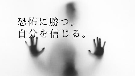 f:id:shizennichi-zero:20181222191639p:plain