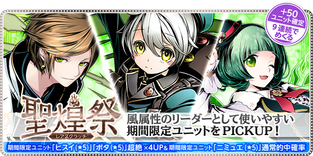 f:id:shizentiyuryoku:20170128001611j:plain