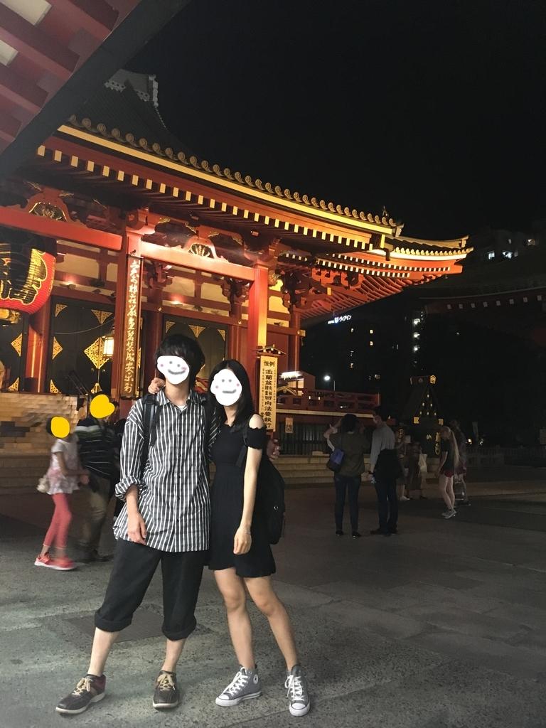 f:id:shizhonglingyang:20180909201332j:plain