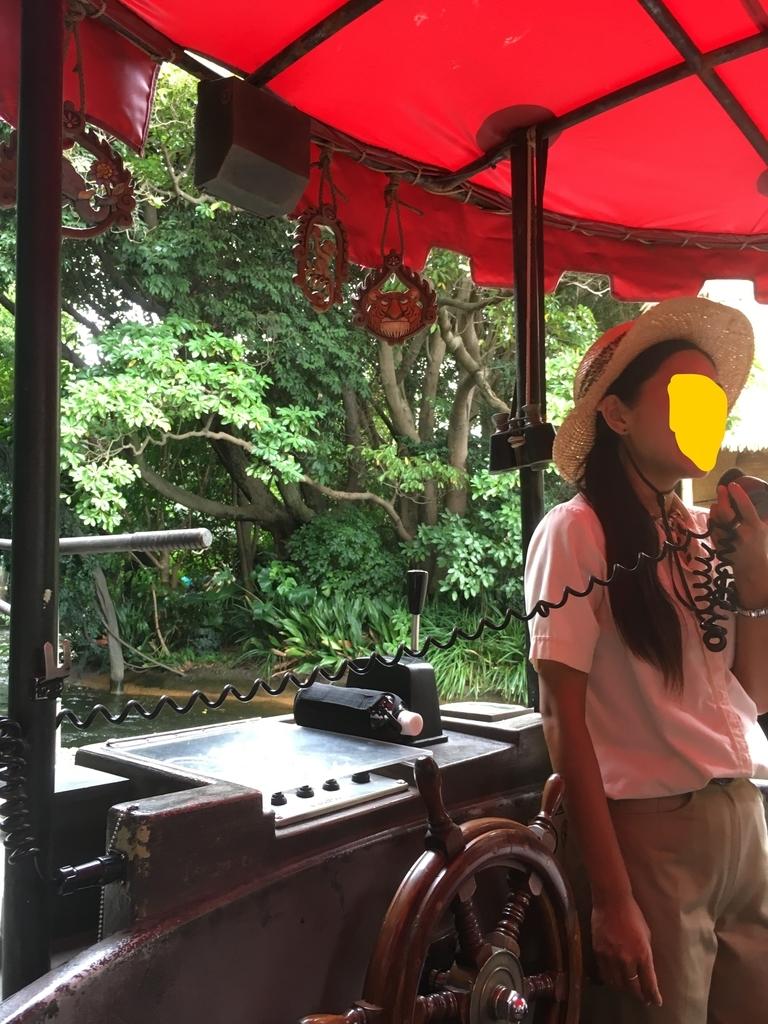 f:id:shizhonglingyang:20180912130103j:plain