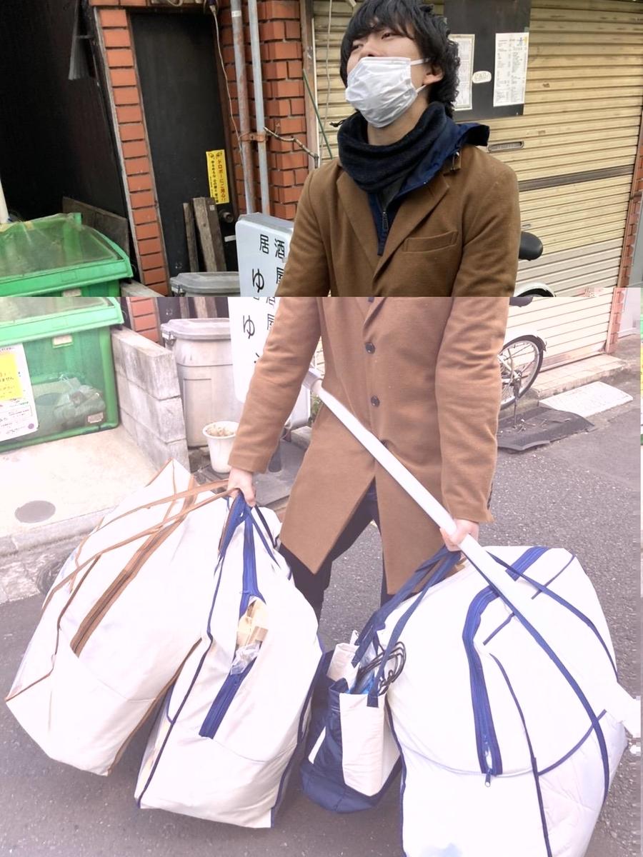 f:id:shizhonglingyang:20210108234556j:plain