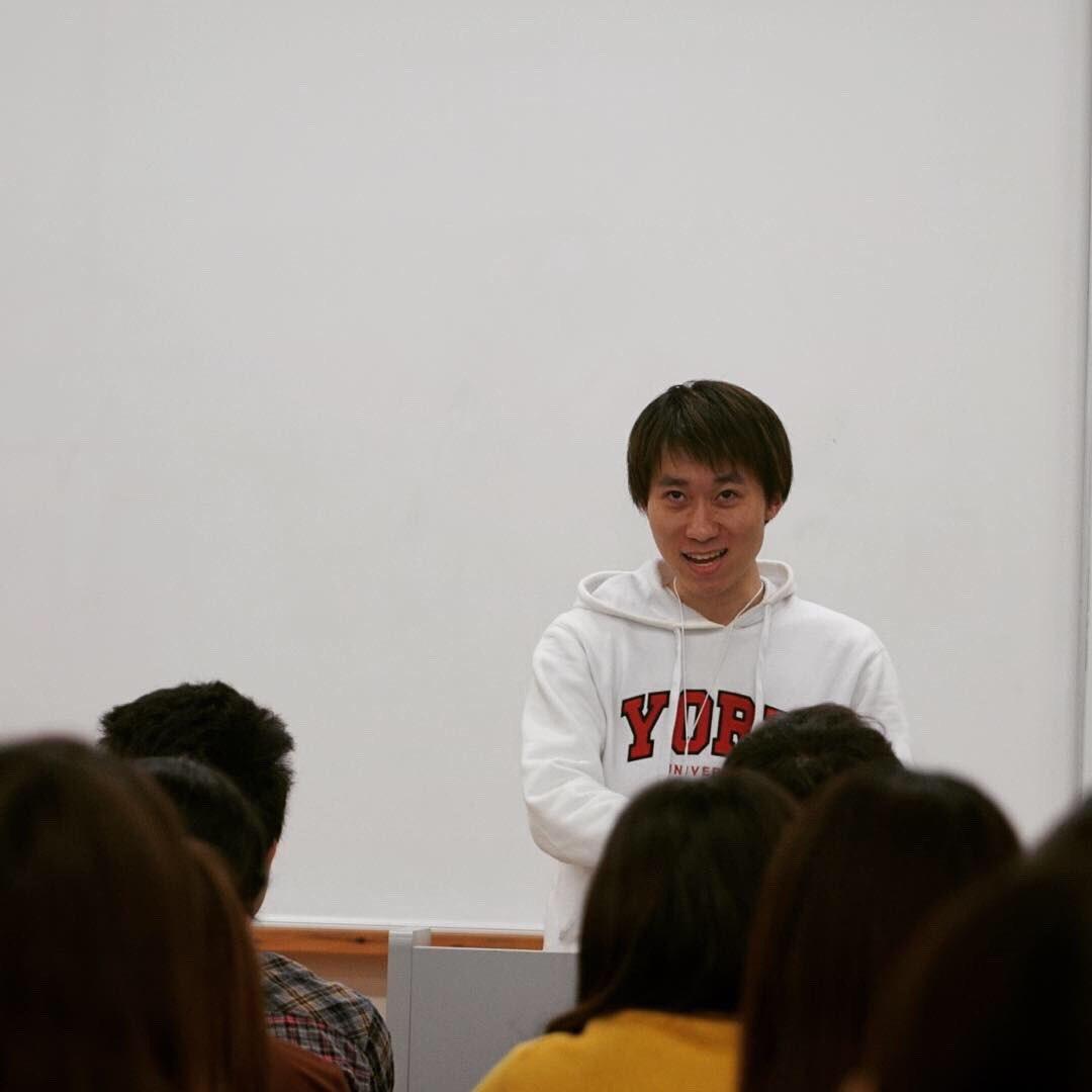 f:id:shizhonglingyang:20210110211348j:plain